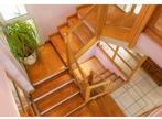 Vente Maison 6 pièces 200m² Saint-Ismier (38330) - Photo 9