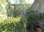 Sale House 3 rooms 93m² Lauris (84360) - Photo 2