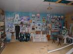 Vente Maison 4 pièces 80m² Mottier (38260) - Photo 7