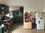 Renting House 4 rooms Baudoncourt (70300) - Photo 4