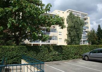 Location Appartement 3 pièces 74m² Saint-Priest (69800) - Photo 1