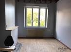 Vente Maison 5 pièces 115m² Montreuil (62170) - Photo 5
