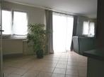 Vente Maison 5 pièces 100m² Arras (62000) - Photo 4