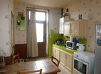 Vente Maison 5 pièces 124m² Beaurepaire (38270) - Photo 3