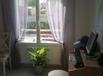 Location Maison 4 pièces 70m² Chauny (02300) - Photo 9