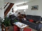 Vente Maison 6 pièces 180m² Saint-Chamas (13250) - Photo 5