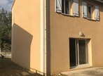 Vente Maison 5 pièces 86m² Romans-sur-Isère (26100) - Photo 1