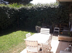 Renting Apartment 2 rooms 32m² Toulouse (31100) - Photo 1
