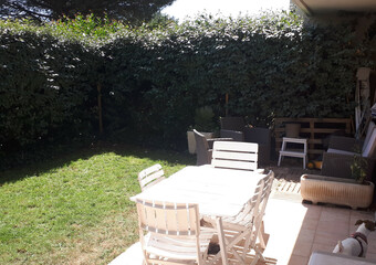 Location Appartement 2 pièces 32m² Toulouse (31100) - Photo 1