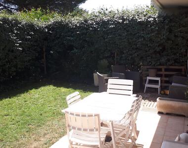Location Appartement 2 pièces 32m² Toulouse (31100) - photo
