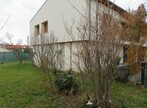 Location Maison 110m² Lempdes (63370) - Photo 71