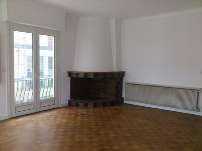 Vente Appartement 6 pièces 201m² Dax (40100) - Photo 4