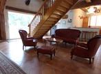 Sale House 3 rooms 140m² Villiers-au-Bouin (37330) - Photo 9