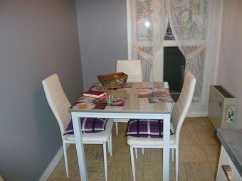Vente Appartement 3 pièces 68m² Le Havre (76600) - photo 2