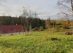 Vente Maison 3 pièces 100m² Enquin-sur-Baillons (62650) - Photo 17