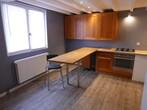 Location Appartement 3 pièces 40m² Craponne (69290) - Photo 8