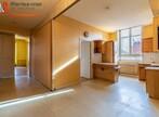 Vente Appartement 6 pièces 200m² Tarare (69170) - Photo 4