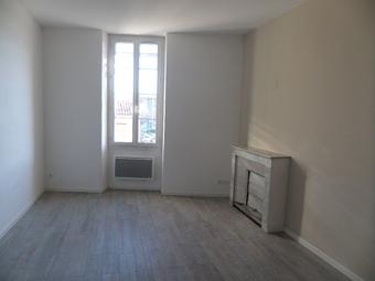 Location Appartement 2 pièces 35m² Cavaillon (84300) - Photo 1