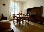 Vente Maison 4 pièces 89m² Saint-Laurent-d'Andenay (71210) - Photo 4
