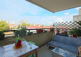 Vente Appartement 3 pièces 65m² Saint-Fons (69190) - Photo 1