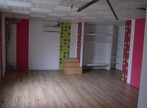 Vente Fonds de commerce 380m² Mottier (38260) - Photo 12