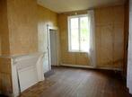 Vente Maison 4 pièces 125m² Sainte-Marguerite-sur-Mer (76119) - Photo 5