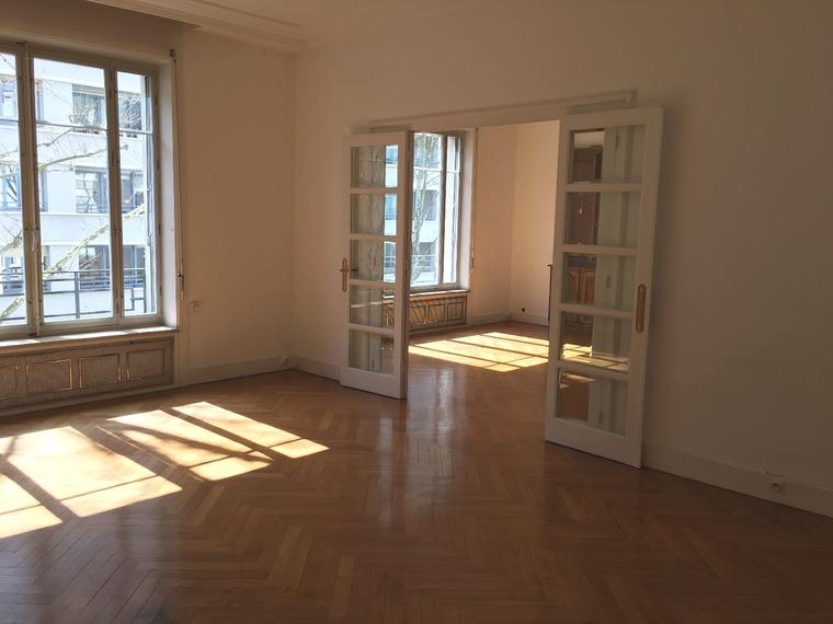 Vente Appartement 4 pièces 147m² Lyon 06 (69006) - photo