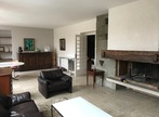 Vente Appartement 6 pièces 142m² Rumilly (74150) - Photo 1