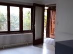 Vente Maison 5 pièces 150m² Blanzat (63112) - Photo 5