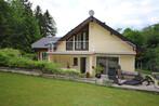 Vente Maison 5 pièces 120m² Saint-Jean-de-Tholome (74250) - Photo 2