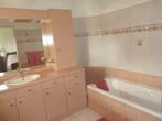 Vente Maison 6 pièces 108m² Saint-Laurent-de-la-Salanque (66250) - Photo 15