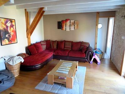 Vente Maison Vertaizon (63910) - Photo 9