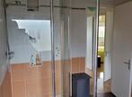 Vente Maison 5 pièces 90m² Grande-Synthe (59760) - Photo 4