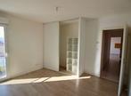 Vente Appartement 3 pièces 57m² Nancy (54000) - Photo 3