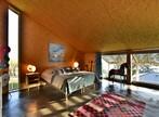Vente Maison 6 pièces 180m² Cranves-Sales (74380) - Photo 18