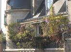 Vente Appartement 2 pièces 58m² Paris 18 (75018) - Photo 1
