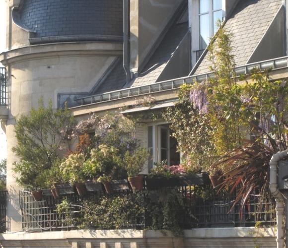 Vente Appartement 2 pièces 58m² Paris 18 (75018) - photo