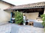 Vente Maison 5 pièces 110m² Samatan (32130) - Photo 6