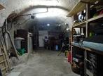 Vente Maison 100m² Rochemaure (07400) - Photo 8
