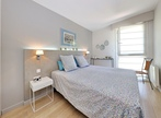 Vente Appartement 4 pièces 108m² Meylan (38240) - Photo 12