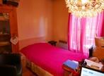 Location Appartement 1 pièce 30m² Lyon 05 (69005) - Photo 2