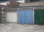 Vente Garage Le Havre (76600) - Photo 1