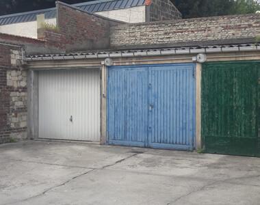 Vente Garage Le Havre (76600) - photo