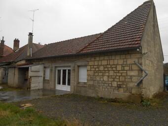 Vente Maison 6 pièces 140m² Barisis (02700) - Photo 1