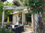 Vente Maison 5 pièces 156m² Voiron (38500) - Photo 4