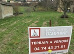 Vente Terrain 458m² Belmont (38690) - Photo 1