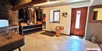 Vente Maison 6 pièces 156m² Boëge (74420) - Photo 4