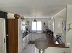 Vente Maison 5 pièces 138m² Gien (45500) - Photo 6