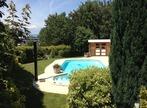 Vente Maison 6 pièces 196m² Thonon-les-Bains (74200) - Photo 3