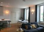 Location Appartement 3 pièces 78m² Novalaise (73470) - Photo 7